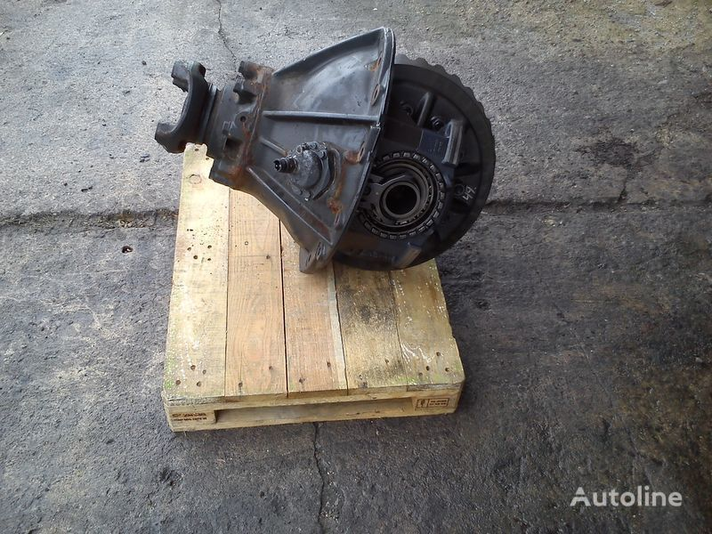 wkład  R780 p 3,08 Differential für SCANIA SERIE  R / 4 Sattelzugmaschine