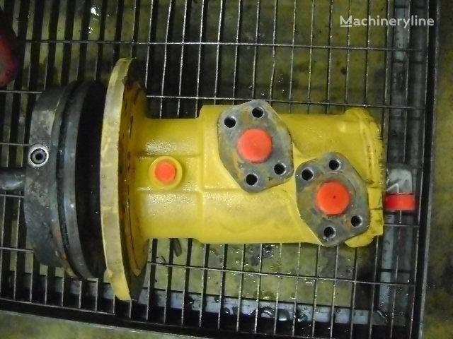 Rotating Joint Drehverbindung für CATERPILLAR 330D Bagger