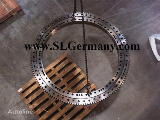 neuer bearing, turntable Drehverbindung für LIEBHERR LTM 1160 Kranwagen