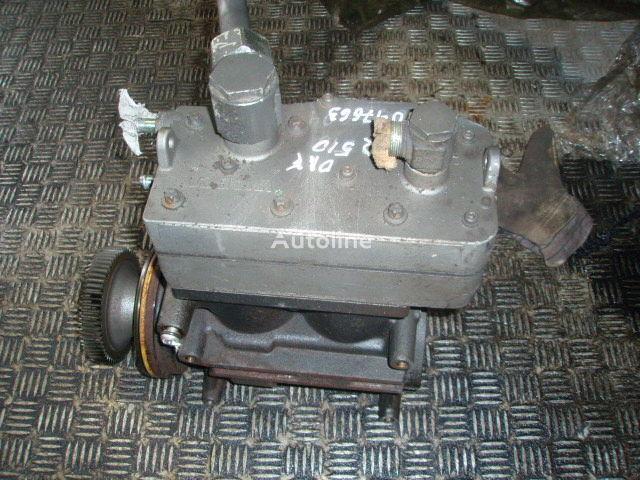 Druckluftkompressor für DAF XF 105 Sattelzugmaschine