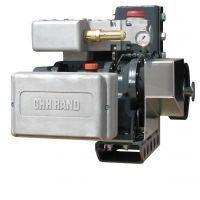 Druckluftkompressor für GHH RAND CG 600R LIGHT LKW