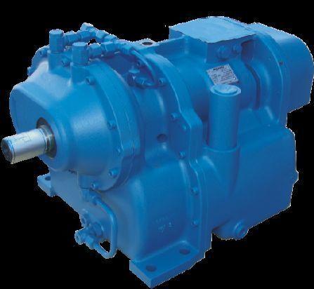 Druckluftkompressor für GHH RAND CG 80R  LKW