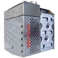 Druckluftkompressor für GHH RAND CS 1200 IC  LKW