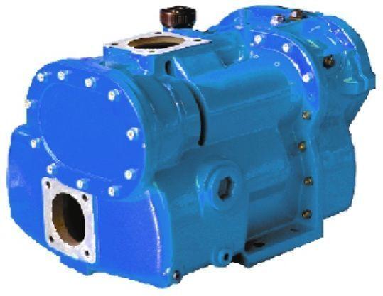 Druckluftkompressor für GHH RAND CS 80R  LKW