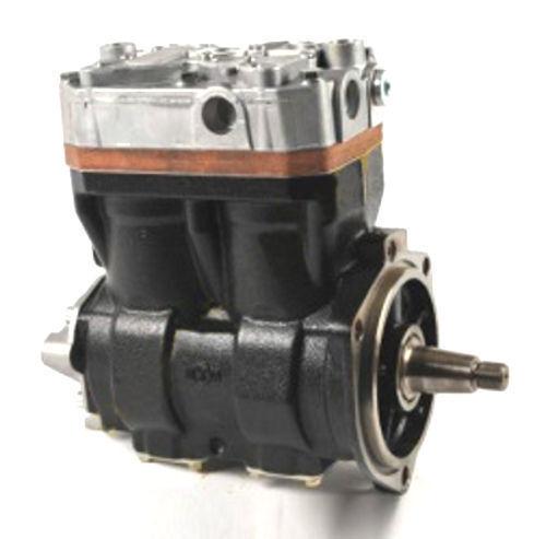 neuer KNORR 41211340.LK4936.LP4857.41211339. 504293730. 5801216167. 99471919 Druckluftkompressor für IVECO STRALIS LKW