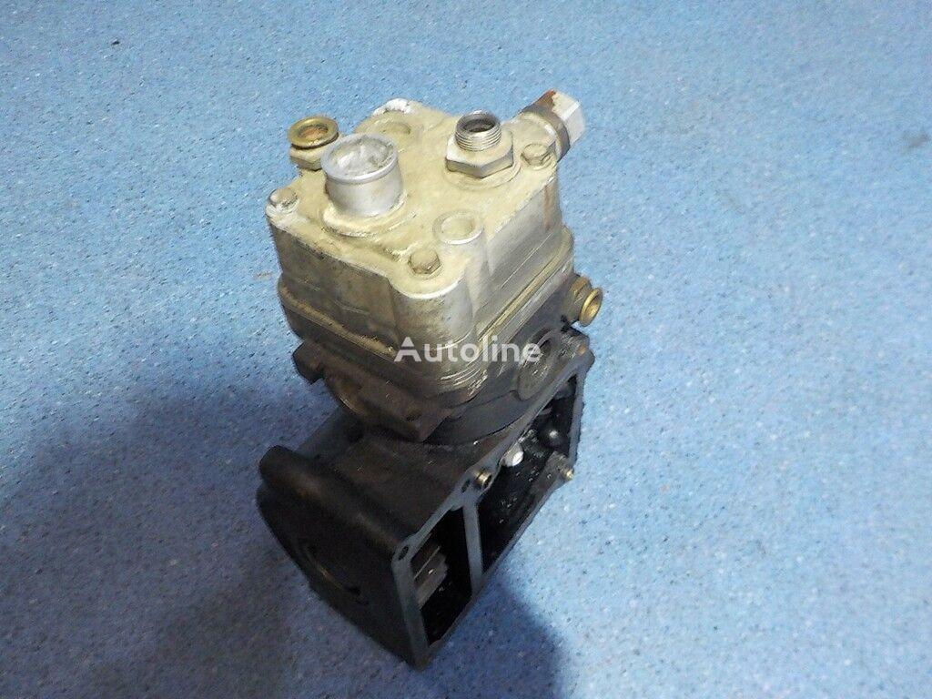 Druckluftkompressor für MAN LKW