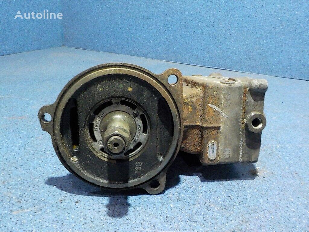 Druckluftkompressor für RENAULT LKW