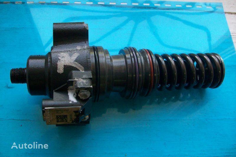 Einspritzdüse für DAF Sattelzugmaschine