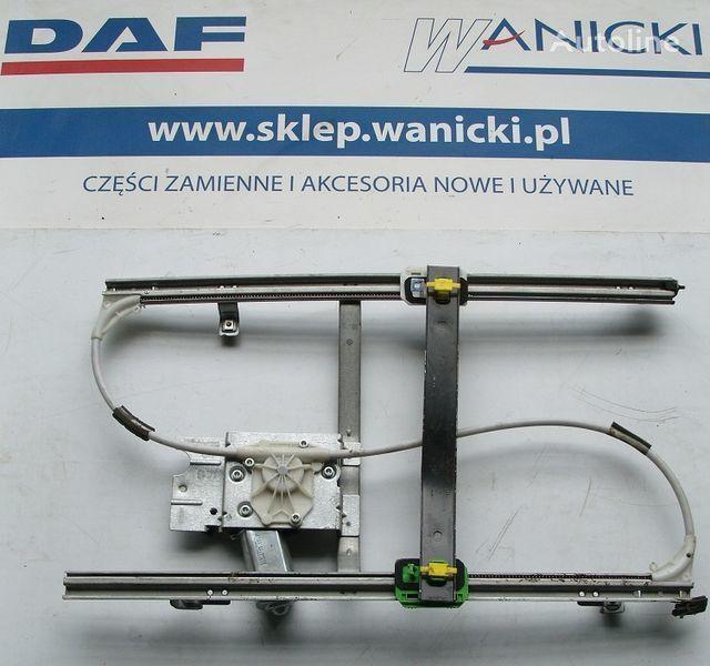 DAF Podnośnik szyby prawej,mechanizm , Electrically controlled window Elektrische Fensterheber für DAF LF 45, 55 Sattelzugmaschine