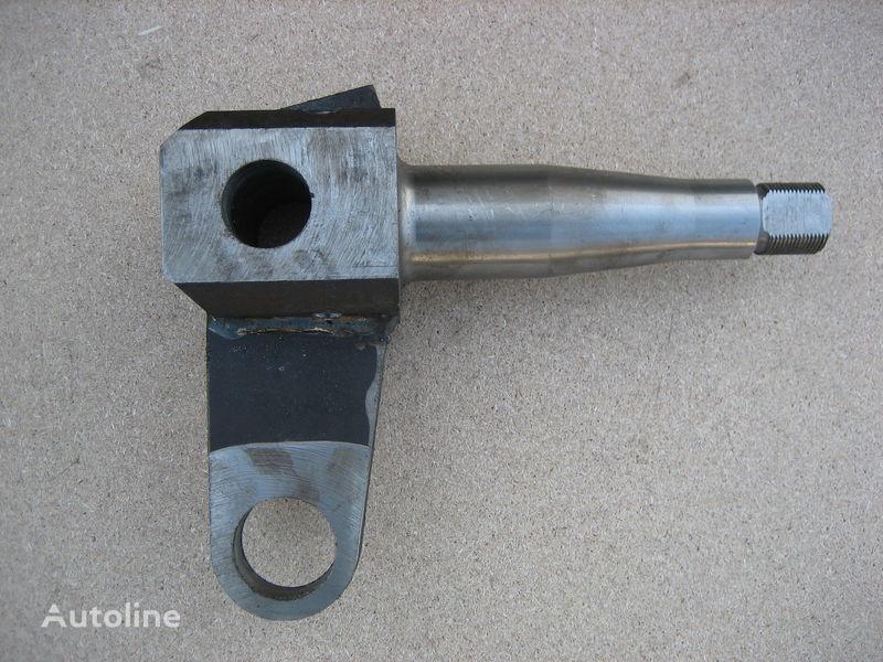 Kulak povorotnyy 41030 Ersatzteile für Stapler