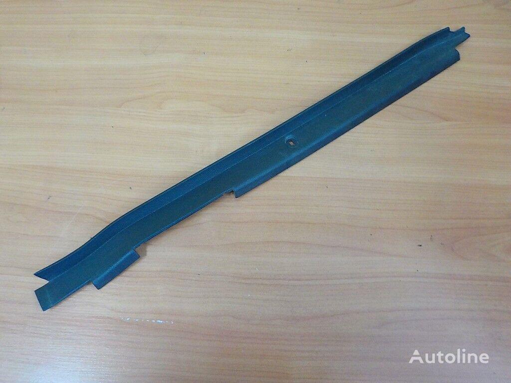 Obshivka peredney paneli snizu sprava Mercedes Benz Ersatzteile für LKW