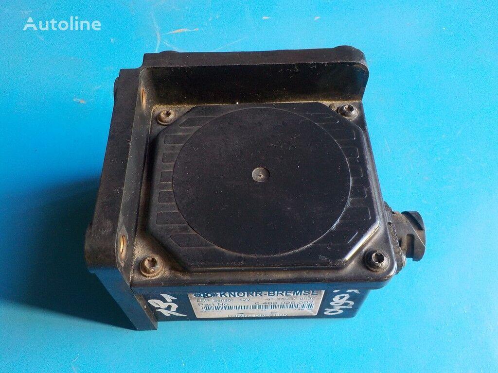 Sensor MAN Ersatzteile für LKW
