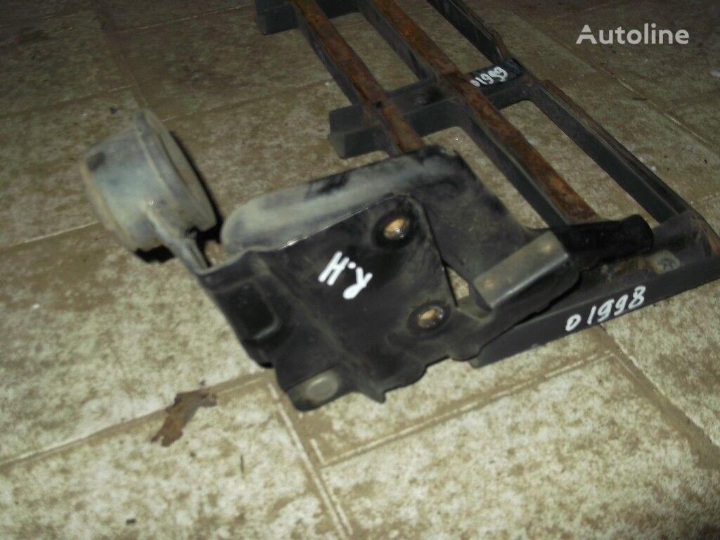 Sharnir RH Ersatzteile für LKW