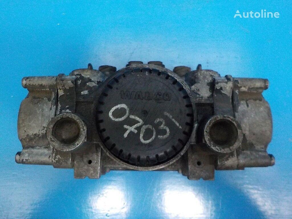 Modulyator EBS MAN Ersatzteile für LKW