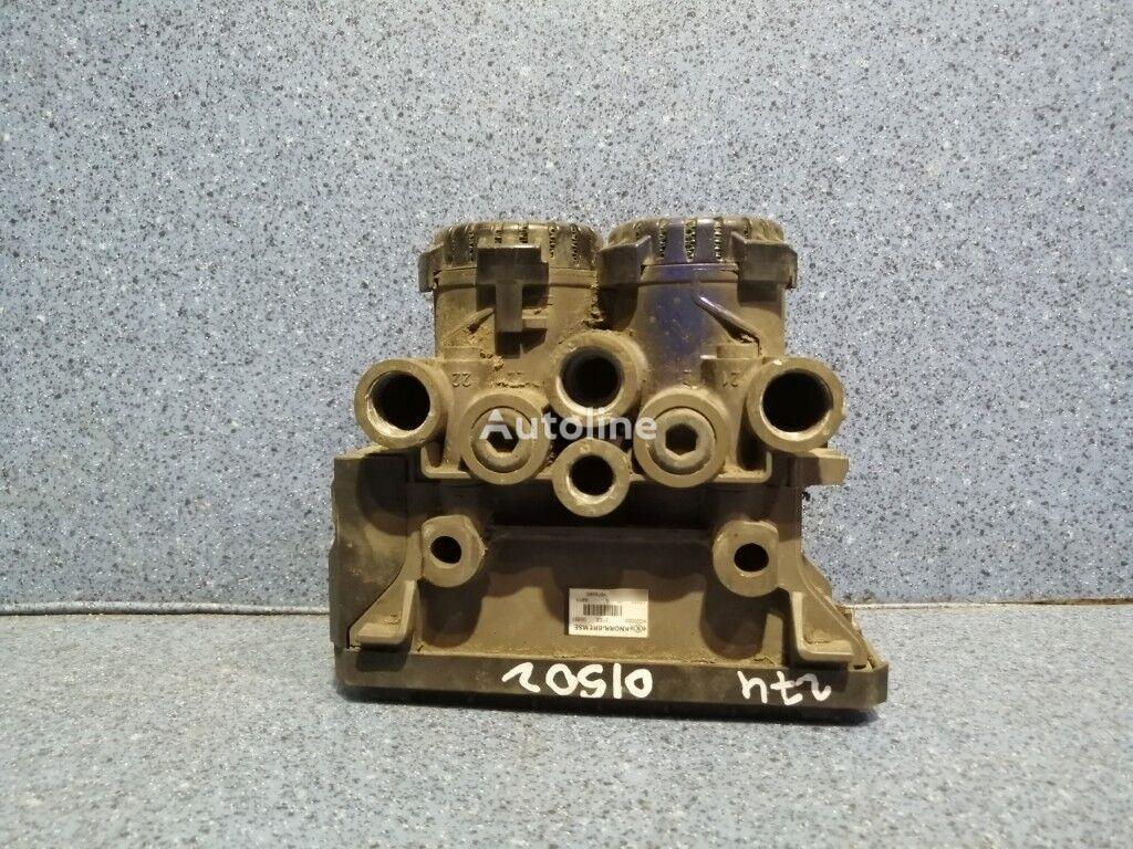 Modulyator EBS Scania Ersatzteile für LKW
