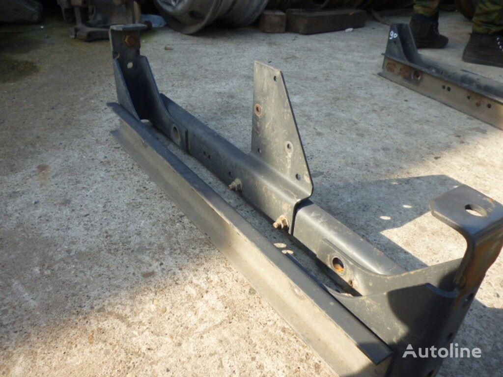 Poperechina ramy Renault Ersatzteile für LKW