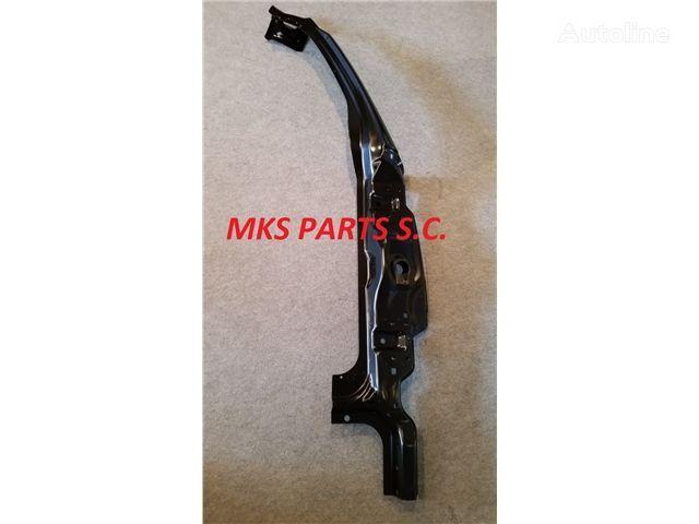 neuer MK704924 PILLAR, FR RH Ersatzteile für LKW