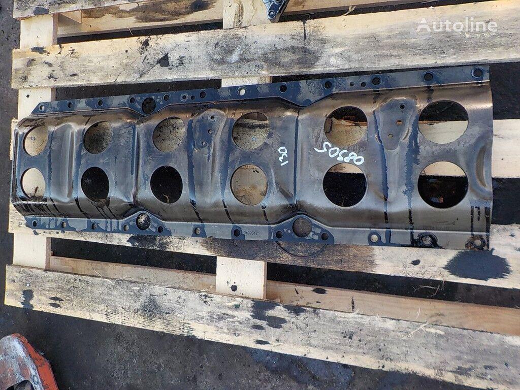 Maslopriemnik Volvo Ersatzteile für LKW