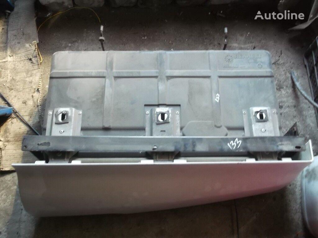 Bardachok Renault Ersatzteile für LKW