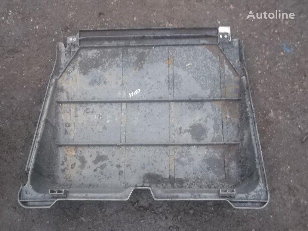Kryshka AKB Mercedes Benz Ersatzteile für LKW