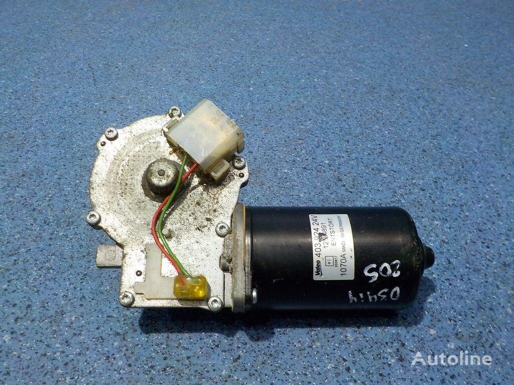 Motorchik stekloochistitelya DAF XF95 Ersatzteile für LKW