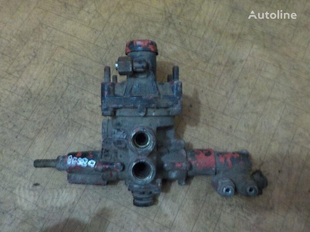 MAN Regulyator tormoznyh sil Ersatzteile für LKW