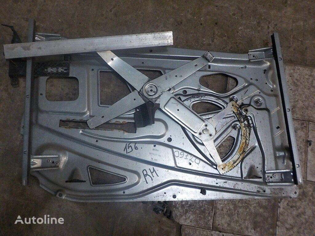 Opornaya panel dveri RH Mercedes Benz Ersatzteile für LKW