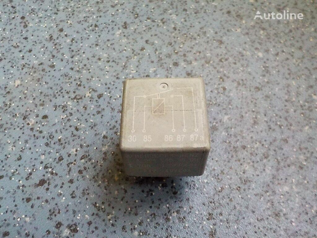 Rele 24V 10/20A Ersatzteile für LKW