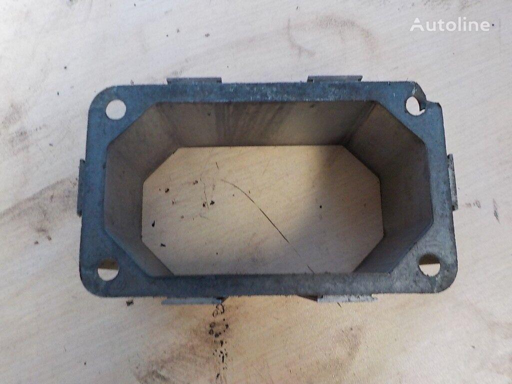 Prostavka vpusknogo kollektora Renault Ersatzteile für LKW