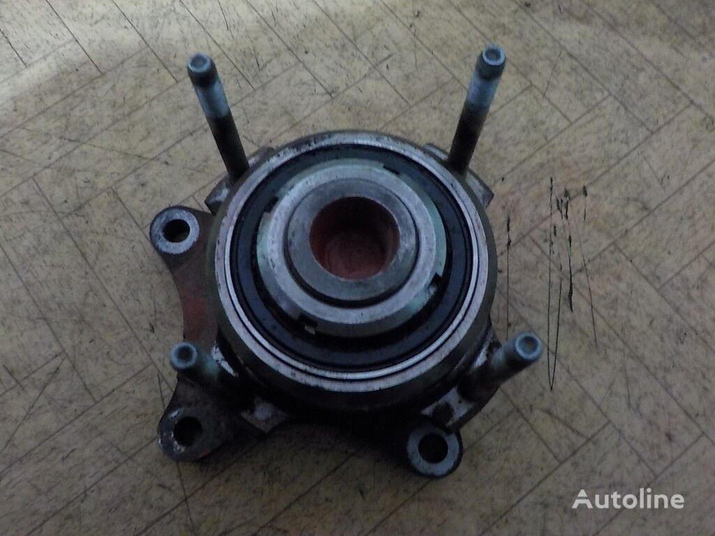 Stupica ventilyatora Renault Ersatzteile für LKW