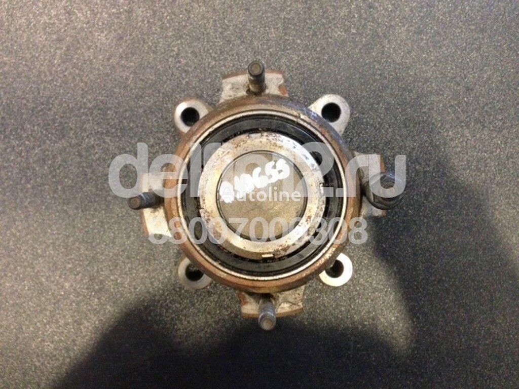 Volvo Stupica ventilyatora Ersatzteile für LKW