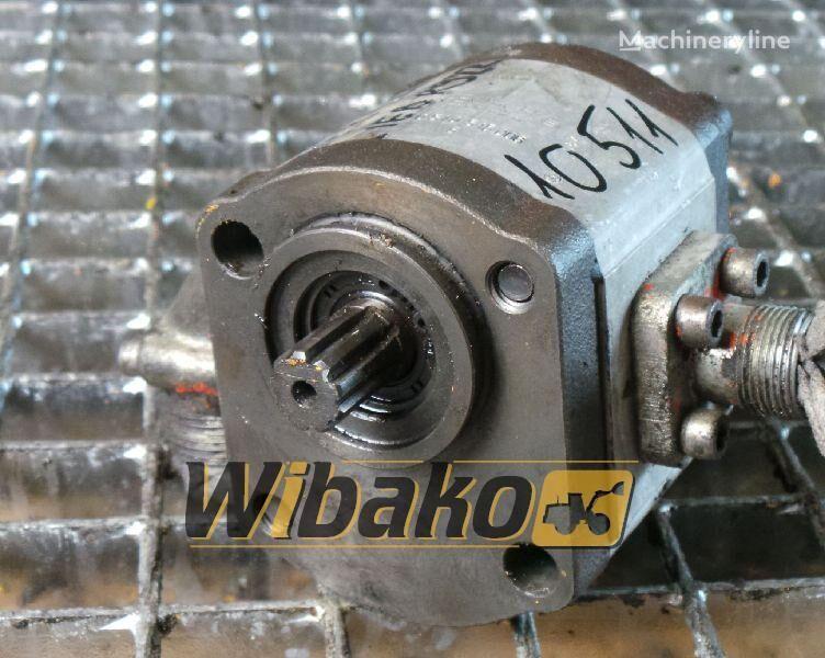 Gear pump Bosch 0510515008 Ersatzteile für 0510515008 Bagger