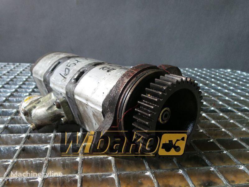 Gear pump Bosch 0517565004 Ersatzteile für 0517565004 Bagger