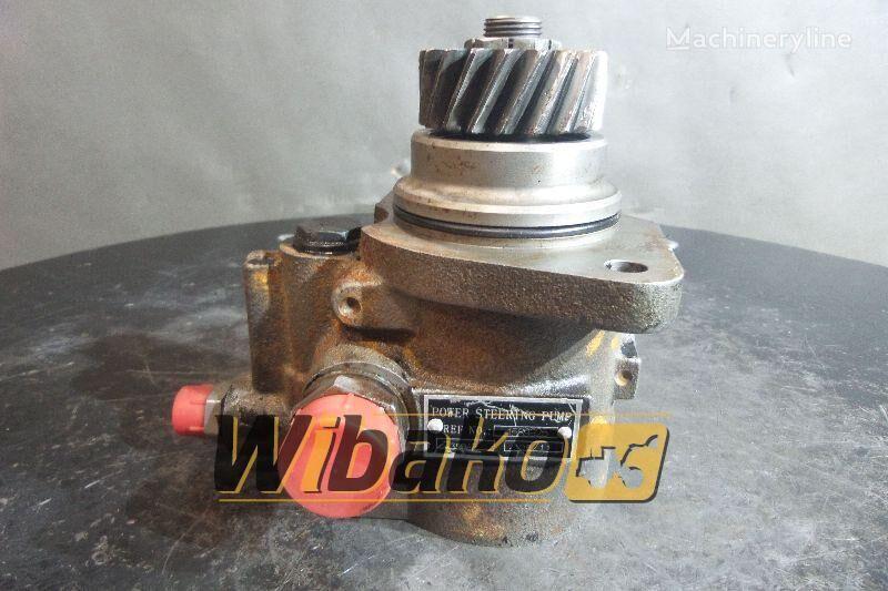 pump Power steering 1589925 Ersatzteile für 1589925 Bagger