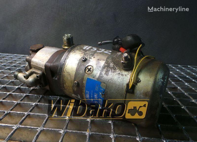 Elektropompa Bosch 70541200070 Ersatzteile für 70541200070 Bagger