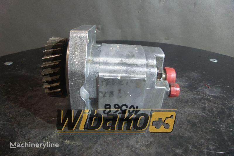 Gear pump Ultra 80110997 Ersatzteile für 80110997 Andere Baumaschinen