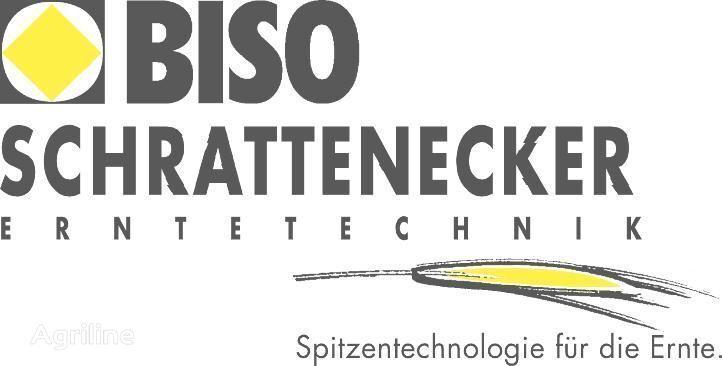 neuer Zapchasti k tehnike BISO Ersatzteile für BISO Schneidwerk