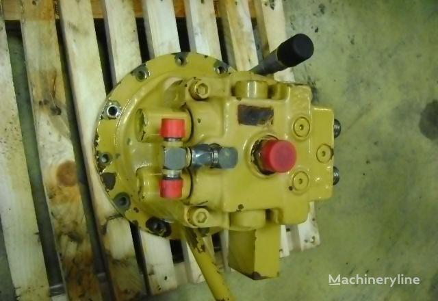 Swing Motor Ersatzteile für CATERPILLAR 312 Bagger