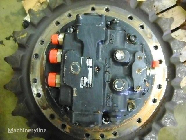 Ersatzteile für CATERPILLAR 315 C Bagger