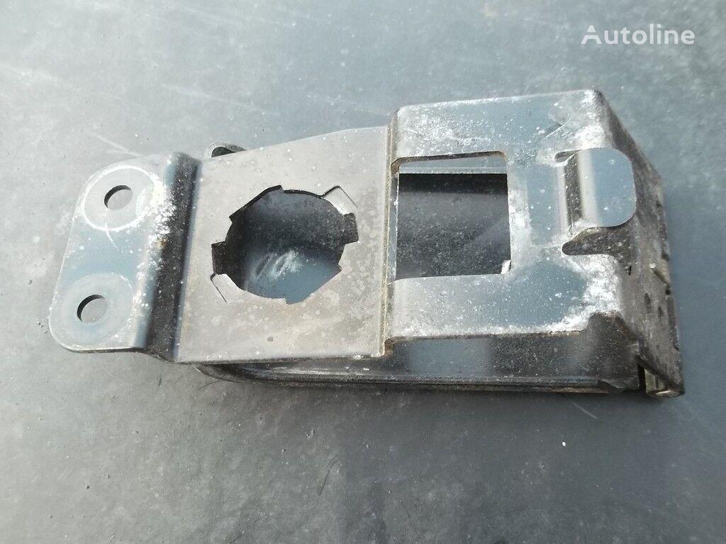 Pedal tormoza Ersatzteile für DAF LKW