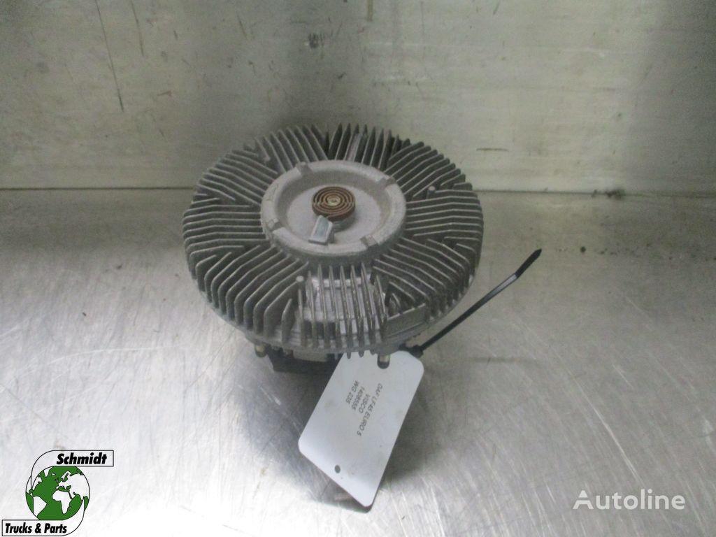1408555 Viscokoppeling Ersatzteile für DAF Sattelzugmaschine