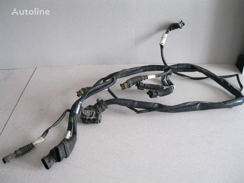 PRZEWODY AdBlue Ersatzteile für DAF CF 85 / XF 105 Sattelzugmaschine