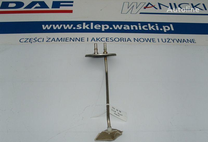 DAF FILTR PRZEWÓD PŁYNU ADBLUE Ersatzteile für DAF XF 105 , CF 85 Sattelzugmaschine