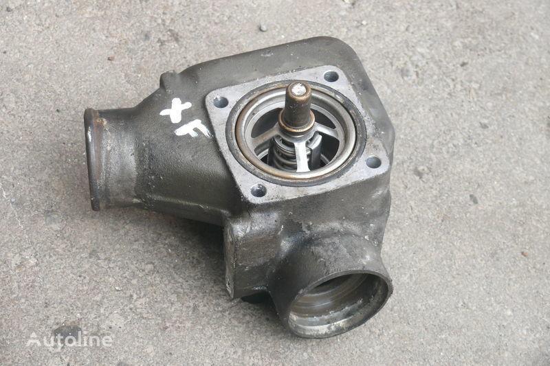 Termostat DAF 85-95 Ersatzteile für DAF XF,CF Sattelzugmaschine