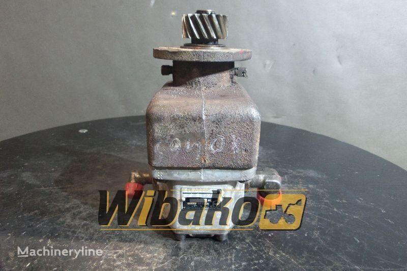 Gear pump WPH EZ2-K-16P Ersatzteile für EZ2-K-16P Bagger