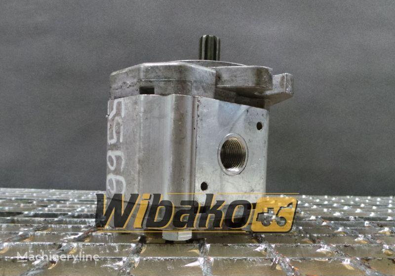 Gear pump Bondioli & Pavesi HPLPA211DSVG4G4B00 Ersatzteile für HPLPA211DSVG4G4B00 Andere Baumaschinen
