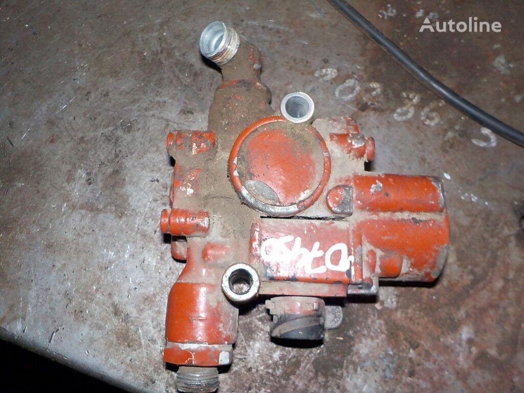 Modulyator ABS Ersatzteile für IVECO LKW