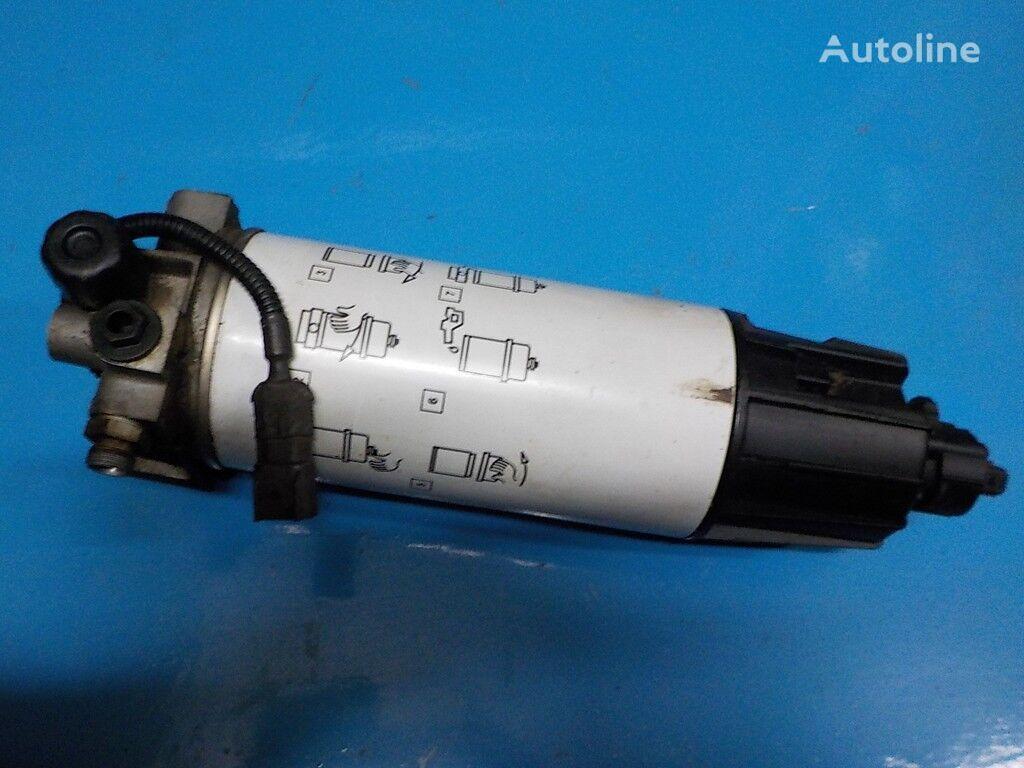 Separator Ersatzteile für IVECO LKW