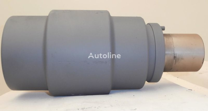 DCF Top roller - Tragrolle - Rolka podtrzymująca Ersatzteile für KOBELCO SK330 Bagger