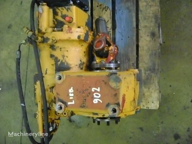 Transmission Ersatzteile für LIEBHERR 902 Bagger